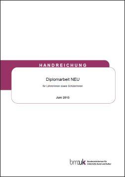 Screenshot_Handreichung_Diplomarbeit_06-2013