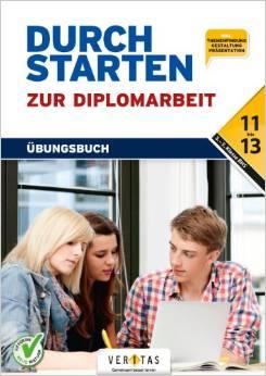 amazon_durchstarten_zur_diplomarbeit