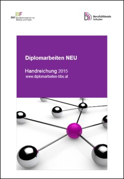2015-11-Diplomarbeit-neu-Handreichung-2015