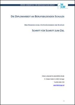 2016-Die-Diplomarbeit-Handreichung-schritt-fuer-schritt