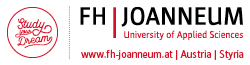 FH JOANNEUM
